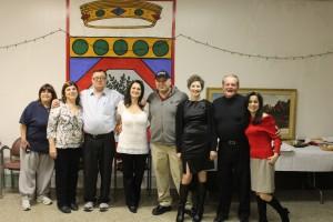 Art League Party - January 16, 2015 (3)