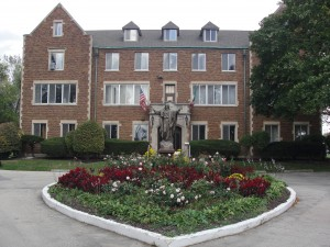 Casa Grounds (1)