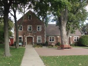 Casa Grounds (7)