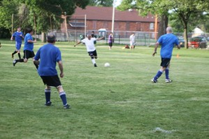 Casa Italia Soccer League - June 4, 2013 (17)