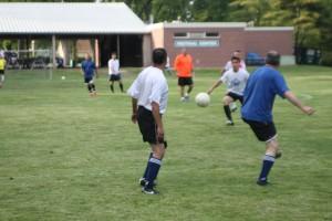 Casa Italia Soccer League - June 4, 2013 (18)