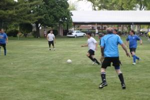 Casa Italia Soccer League - June 4, 2013 (20)