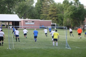 Casa Italia Soccer League - June 4, 2013 (56)