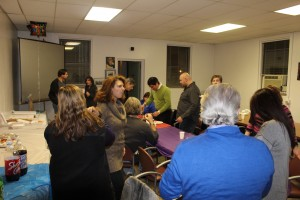 February 4, 2016 Art League Meeting (16)