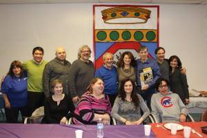 February 4, 2016 Art League Meeting (26)