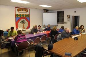 February 4, 2016 Art League Meeting (4)
