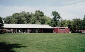Festival Center 007