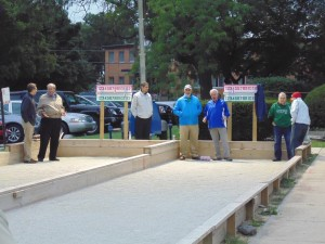 IAPC Bocce Tournament 9-11-14 (12)