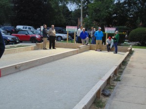 IAPC Bocce Tournament 9-11-14 (14)