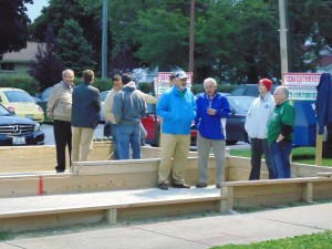 IAPC Bocce Tournament 9-11-14 (16)