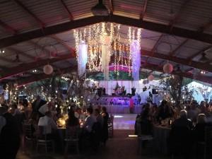 Pavillion-Festival Center (1)