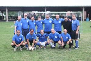 Soccer Photos - June 26, 2013 (26)