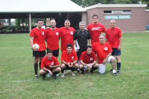 Soccer Photos - June 26, 2013 (28)
