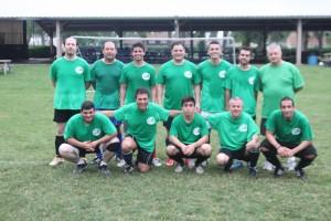 Soccer Photos - June 26, 2013 (29)