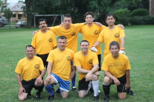 Soccer Photos - June 26, 2013 (30)