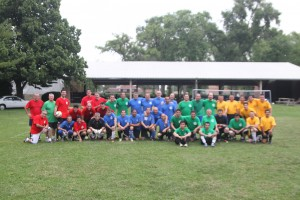Soccer Photos - June 26, 2013 (33)