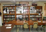 roselli library