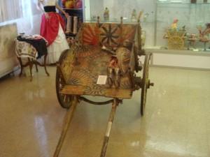 sicilian museum 39