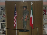 Italian American Veterans Museum 023