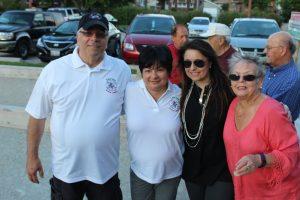 Bocce League - June 6, 2016 (7)