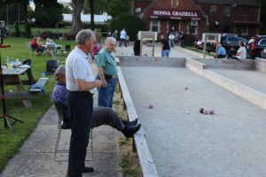 Bocce League - June 6, 2016 (8)