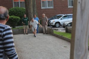 Bocce Pictures - May 23, 2016 (17)