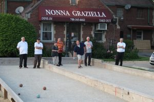 Bocce Pictures - May 23, 2016 (57)