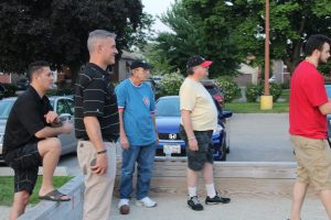 Bocce Pictures - May 23, 2016 (61)