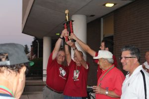 Boccee League 2016 - Last two Weeks (137)