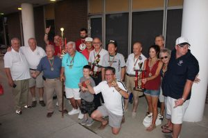 Boccee League 2016 - Last two Weeks (152)